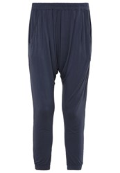 Deha Tracksuit Bottoms Dark Grey