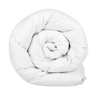 Brinkhaus The Gem Hungarian Goose Down Duvet Super King