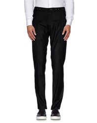 Karl Lagerfeld Trousers Casual Trousers Men