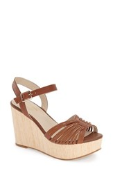 Women's Seychelles 'Mind' Wedge Sandal 3 3 4' Heel