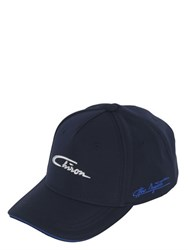 Ettore Bugatti Collection Chiron Cotton Baseball Hat