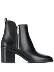 3.1 Phillip Lim Alexa 70Mm Boot Black