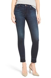 Joe's Jeans Women's Icon Released Hem Ankle Skinny