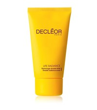 Decleor Decleor Life Radiance Double Radiance Scrub Female