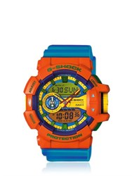 G Shock Digital Watch Chrono Watch