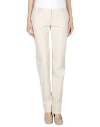 Elisabetta Franchi For Celyn B. Trousers Casual Trousers Women