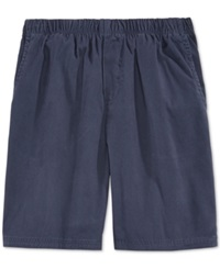 Quiksilver Waterman Cabo 5 Shorts Pebble