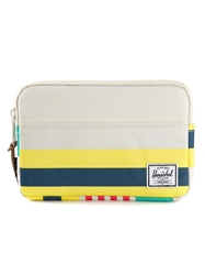 Herschel Supply Co. 'Anchor Sleeve' Ipad Air Case White