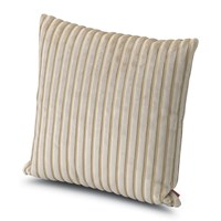 Missoni Home Coomba Cushion 21 40X40cm