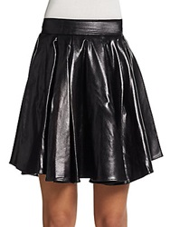 Eleven Paris Timac Skirt