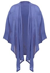 Codello Cape Royal Blue