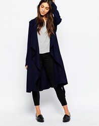 Religion Freedom Coat Moodindigo