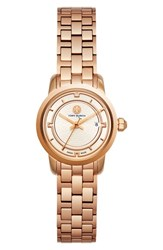 Tory Burch Women's Classic Bracelet Watch 28Mm