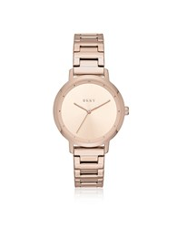 Dkny Watches Ny2637 The Modernist Watch