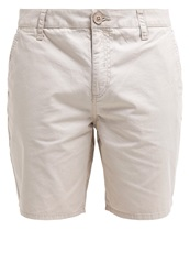 Bench Gearsub Shorts Simply Taupe