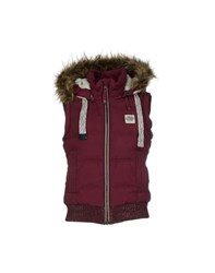 Superdry Coats And Jackets Down Jackets Women