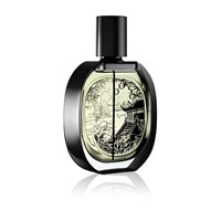 Diptyque Limited Edition Do Son Edp 75 Ml