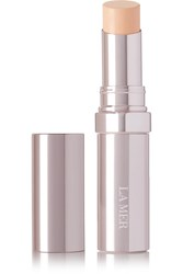 La Mer The Concealer Medium Beige