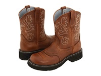 Ariat Fatbaby Russet Rebel Women's Boots Brown