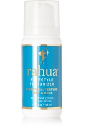 Rahua Freestyle Texturizer One Size Colorless