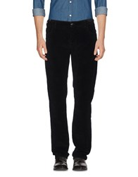 Notify Jeans Casual Pants Black