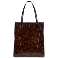 Hobbs Guildford Tote Bag Tortoise Shell