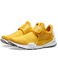 Nike W Sock Dart Yellow