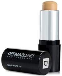 Dermablend Quick Fix Body Tan