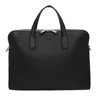 Boss Black Double Document Briefcase