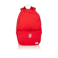 Porter Colorama Backpack Red