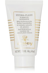 Sisley Paris Hydra Flash Intensive Hydrating Mask Colorless
