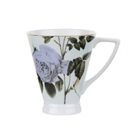 Ted Baker Rosie Lee Footed Mug Mint