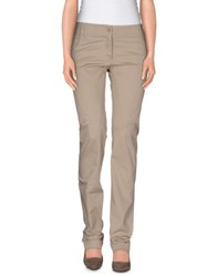 Clio Trousers Casual Trousers Women