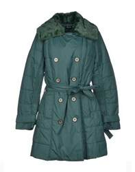 Amy Gee Coats And Jackets Jackets Women