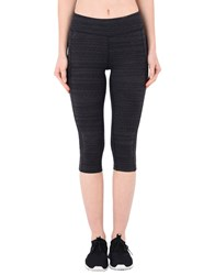 The North Face Trousers Leggings Steel Grey