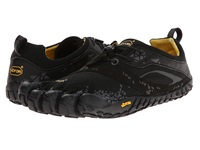 Vibram Fivefingers Spyridon Mr Black Grey Men's Running Shoes