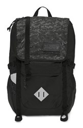 Jansport Men's 'Hatchet' Backpack