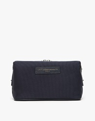 Want Les Essentiels Kenyatta Dopp Kit In Navy