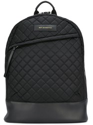 Want Les Essentiels De La Vie 'Kastrup 15' Backpack Black
