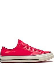 Converse Chuck 70 Ox Sneakers Pink