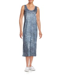 Bench Eclipse Expert Dress Blue