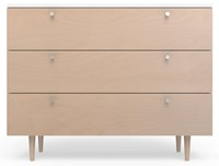 Spot On Square Ulm Dresser 45 Wide