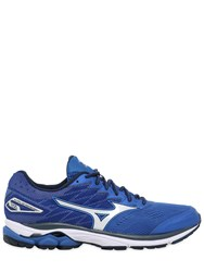 Mizuno Wave Rider 2.0 Running Sneakers