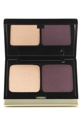 Kevyn Aucoin Beauty 'The Eyeshadow' Duo 205 Rose Gold Iced Plum