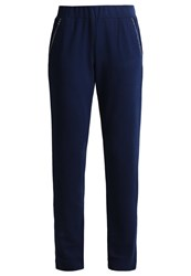Deha Tracksuit Bottoms Dunkelblau Dark Blue