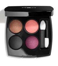 Chanel Les 4 Ombres Multi Effect Quad Eyeshadow