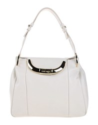 Alberta Ferretti Bags Handbags Women White