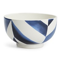 Ralph Lauren Home Mason Stoneware Cereal Bowl
