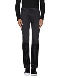 Maison Martin Margiela Maison Margiela 10 Denim Denim Trousers Men