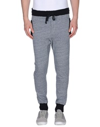 Jeordie's Casual Pants Grey